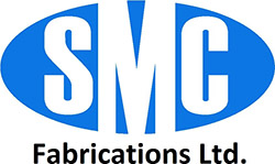 SMC Fabrications Ltd